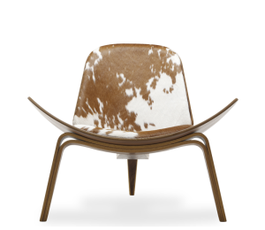 shell-chair-wegner