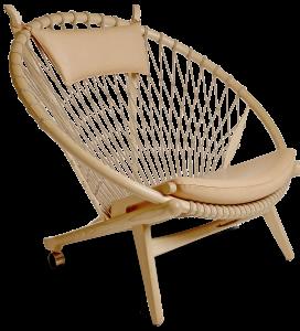 Circle-Chair_1
