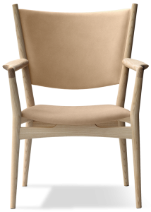 Conference-Chair_01