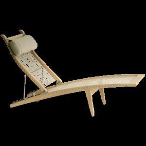 Deck-Chair_03