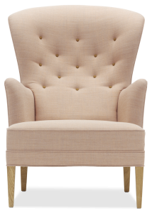 Heritage_Chair_06