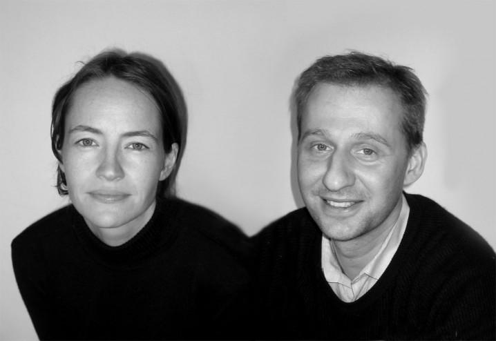 Jensen-&-Ernst