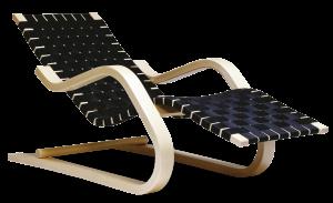 Lounge-chair-43