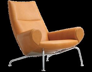 Quen-chair_01
