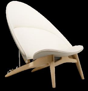 Tub-Chair_01