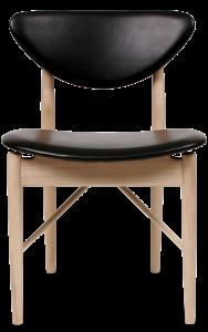 108-chair-1