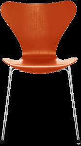 2719_Chair3107