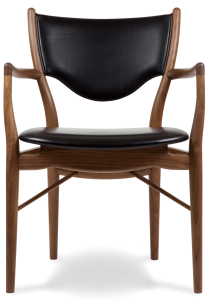 46-chair-8