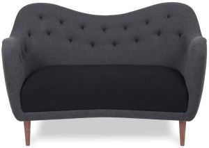 46-sofa-finn-juhl