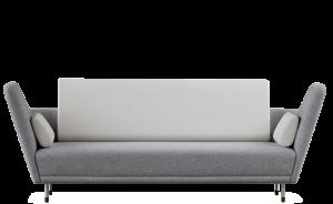 57-sofa-1