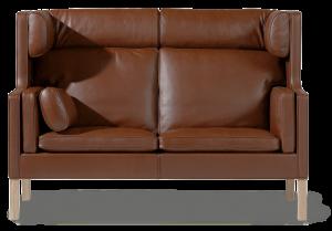 BM_2192_v1_leather92_soapedoak