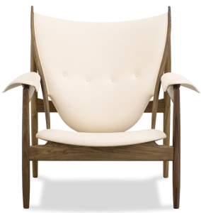 Chieftain-Chair-Andreas-Weiss-2