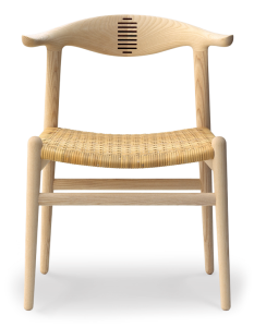 Cow-Horn-Chair_02