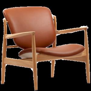 France-Chair-7