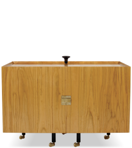 Glove-Cabinet-2