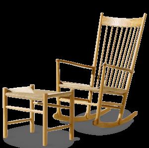 J16+-footstool