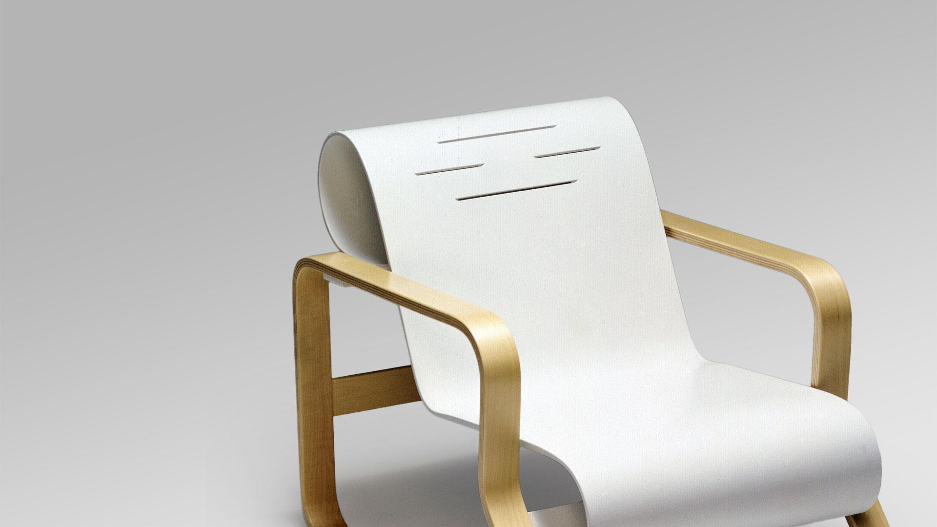 Sedie di design poltrone arredamento danese milano for Sedie design danese
