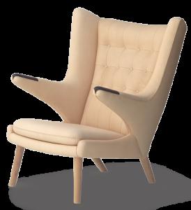 Papa-Bear-Chair_02