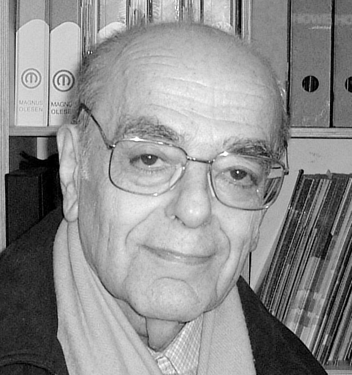 Renato_Forti