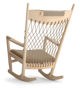 Rocking-Chair-PP124_01