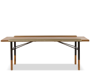 Table-Bench-2
