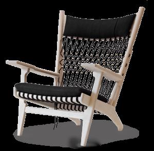 Web-Chair_01