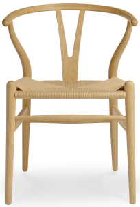 Wishbone-Chair_01