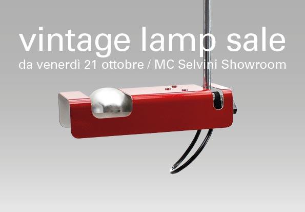 vintage_lamp2